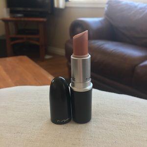 MAC Cosmetics Other - MAC • Honey Love Lipstick A45