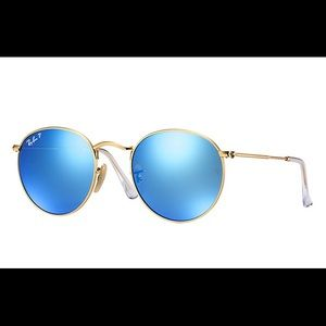 Ray-Ban Other - Ray Ban 100% Authentic and NEW!