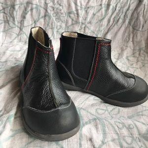 See Kai Run Other - See Kai Run Boots