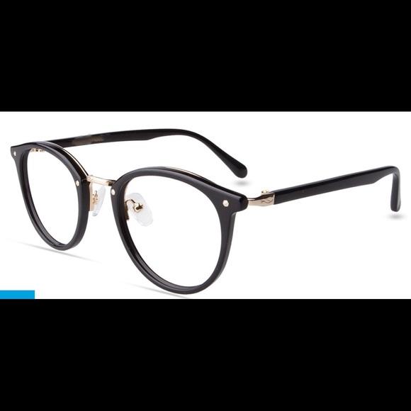 e109bb91f5 12 hour sale! Women s Prescription Glasses