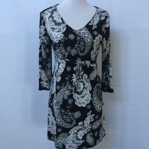 Soma Dresses & Skirts - 💥Saturday Night Sale 💥 Soma Dress/Tunic