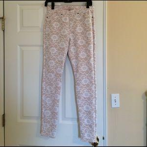 HUE Pants - Women's leggings