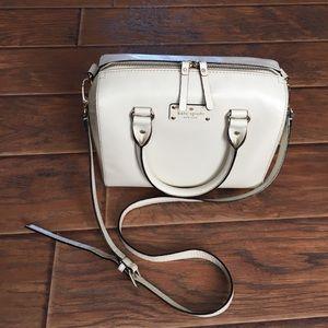 Kate Spade Wellesley Alessa purse
