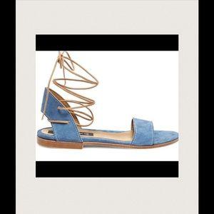 Steven by Steve Madden Shoes - Steve by Steve Madden HAMMPTON sandal  Italy