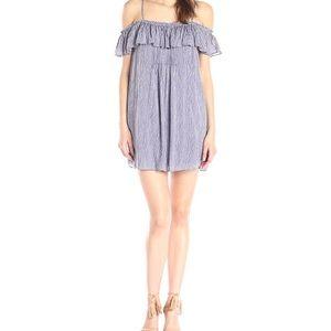 Greylin Dresses & Skirts - 🌼Festival Season🌼 Greylin Striped Dress