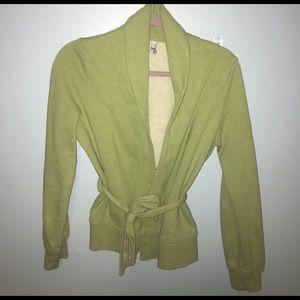 M Old Navy Sweater Cardigan