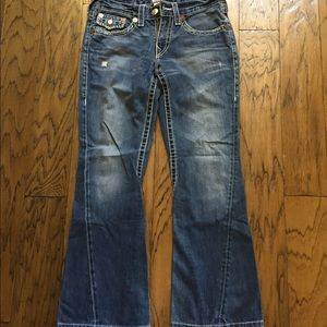 Makers of True Originals Other - True Religion Jeans