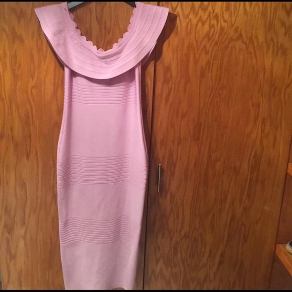 48e9d95a0f4 house of cb Dresses   Skirts - House of CB