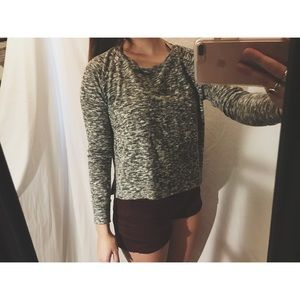 American Eagle Outfitters Tops - Soft and Sexy Sweater
