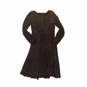 Armani Collezioni Dresses & Skirts - Armani Collezioni Sparkly Dress ✨