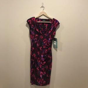 American Living Dresses & Skirts - NWT American Living Dress Size 4