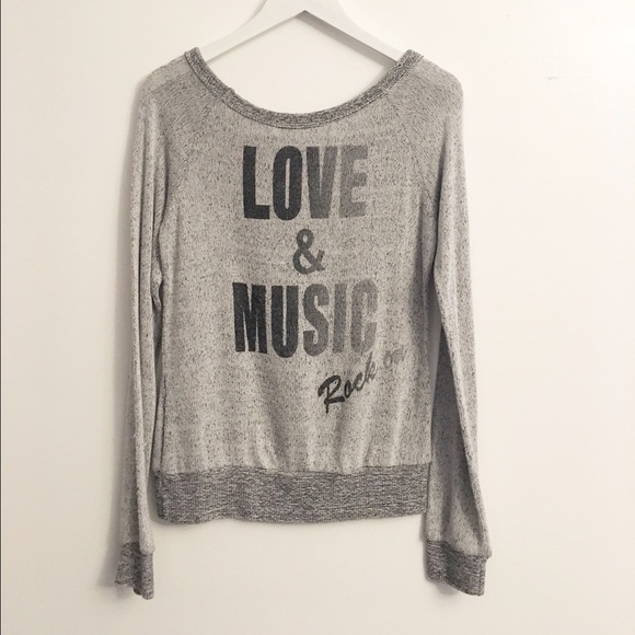 Sweaters - Super soft, cute Vintage Style Sweater