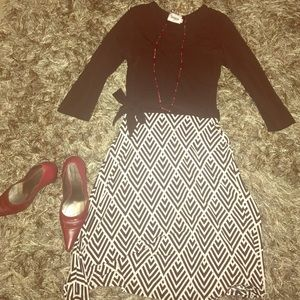 Leota Dresses & Skirts - Casual dress 👗