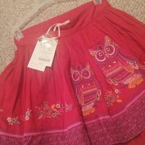 Monsoon Other - Skirt