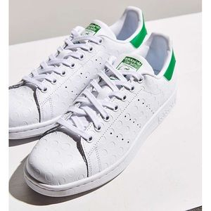 Adidas Shoes - NWT Stan Smith Adidas Sneakers
