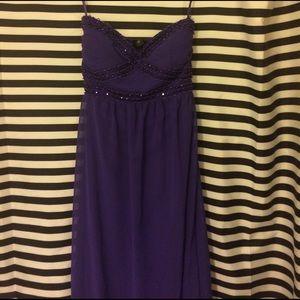AX Paris Dresses & Skirts - AX Paris Formal Dress