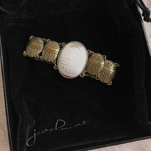Jewelmint Jewelry - JEWELMINT SOLEIL BRACELET