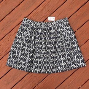 J. Crew Dresses & Skirts - NWT J. Crew Skirt