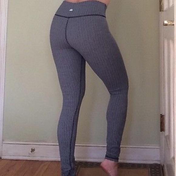 1b1b908bb03 Kyodan Pants - Kyodan herringbone leggings