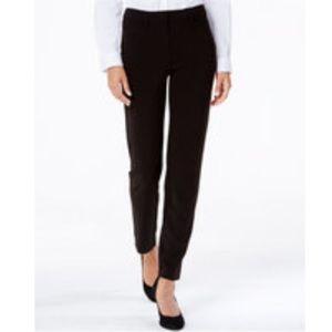 bp Pants - BP | Black Pants