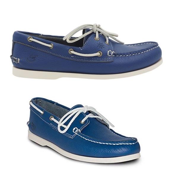 Blue Banana Shoe Brands