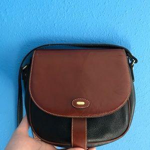 Bally Handbags - Bally sling/crossbody bag