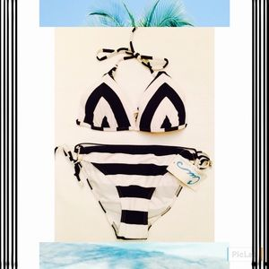 California Waves Other - California Waves Bikini!🌴👙