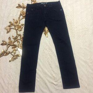 Denim - Hydrant Skinny Jeans Size 12