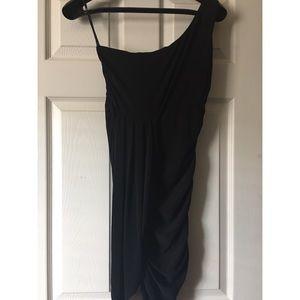 jump girl Dresses & Skirts - Asymmetrical Dress