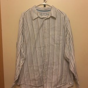 Old Navy Other - Old Navy Long Sleeve Botton down