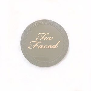 Too Faced Other - Too Faced Cocoa Powder Foundation -- Light Medium