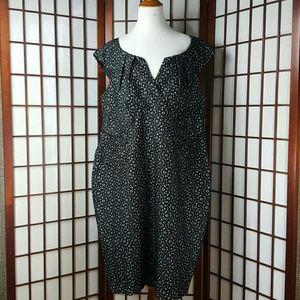 Adrianna Papell Dresses & Skirts - ADRIANNA PAPELL WOMAN Sheath Dress Size 18W