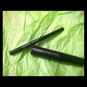 Clinique Other - New 🌹 Clinique skinny stick eyeliner & mascara