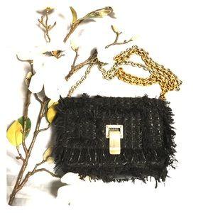 Proenza Schouler Handbags - 🎉HP🎉Authentic Proenza Schouler Crossbody Bag 💯