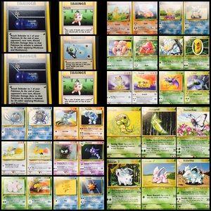 Pokemon Other - Pokemon Cards BUNDLE
