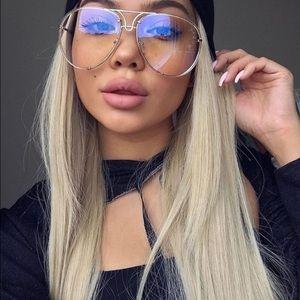 Quay Australia Accessories - Kardashian Sunglasses