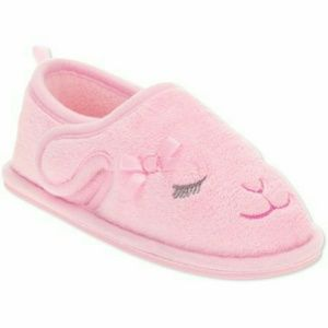 Other - Girl's Toddler Essential Aline Slipper
