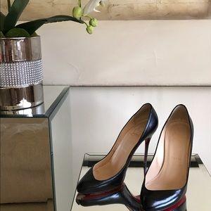 Christian Louboutin Shoes - Christian Louboutin Maudissima 100 Pumps 38.5 😍