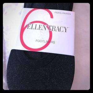 Ellen Tracy Shoes - 🎉5 for $10🎉 Sale 5 items for $10! 💰