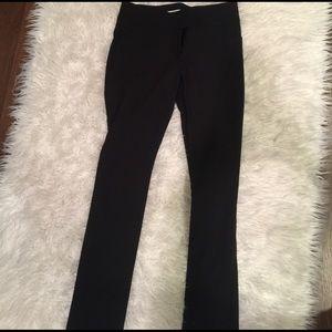 Arden B Pants - Arden B pants sz 10