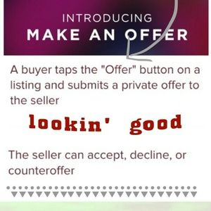 How to make a fair offer