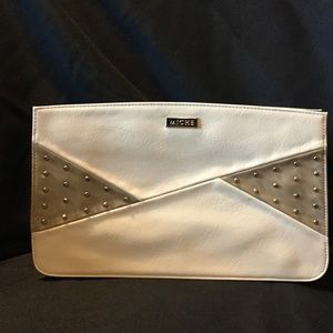 Miche Handbags - Chipper classic cover