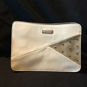Miche Handbags - Chipper petite cover