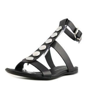 Costume National Shoes - 🔥SALE🔥COSTUME NATIONAL Gladiator sandal