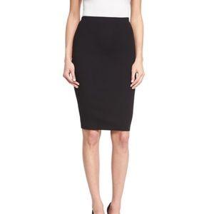 The Row Dresses & Skirts - The Row Black Pencil Skirt
