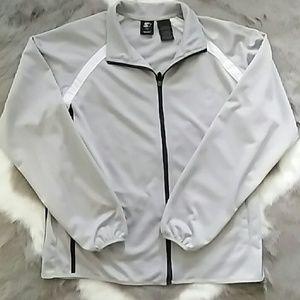 Starter Other - Starter Jacket