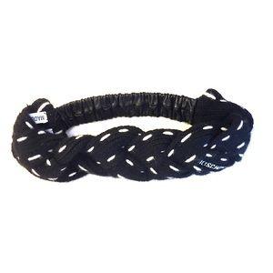 Moschino Accessories - SALE!! Moschino winter headband