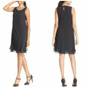 MSK Dresses & Skirts - Coming 3/31 MSK Jeweled Dress