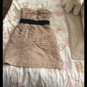 Foley + Corinna Dresses & Skirts - Women's dress