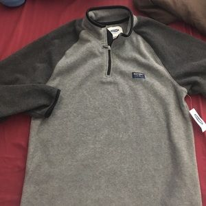 Old Navy Other - Old Navy Comfy sweater
